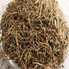 chui pen cao Sedum sarmentosum hepatitis herbal medicine