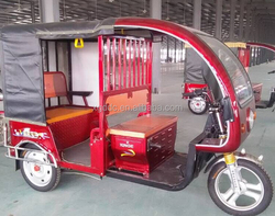 Electric Trike Motorcycle,3 wheel eletric tricycle