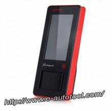 New products 2014 Original LAUNCH X431 Diagun III car scanner diagnostic tool
