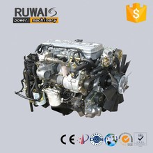 diesel engine for light trucks, SUV, pick-up, light bus, MPV Nissan