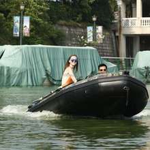 inflatable speed boat for sale