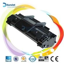 Toner ML 1610 compatible for Samsung scx-4521f toner cartridge