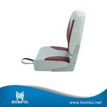 boat seats for sale baby swimming float