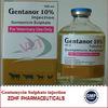 /p-detail/Veterinaria-farmac%C3%A9utica-empresa-Amoxicillin-y-Gentamycin-sulfato-de-inyecci%C3%B3n-10-300007573875.html