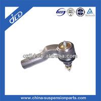 45046-29285 45046-29235 SE-3511 CET-92 toyota mark ii gx110 Steering parts tie rod end