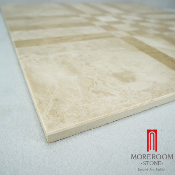 MPHY04G66  Moreroom Stone Waterjet Artistic Inset Marble Panel-a5.jpg