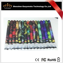 factory wholesale good quality 500 puffs portable disposable mini ecig new e shisha pen best price