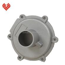 die cast high quality aluminum alloy automobile parts