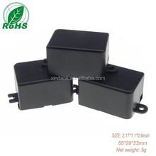plastic distribution box for electronic,plastic junction box for power bank,electrical distribution box