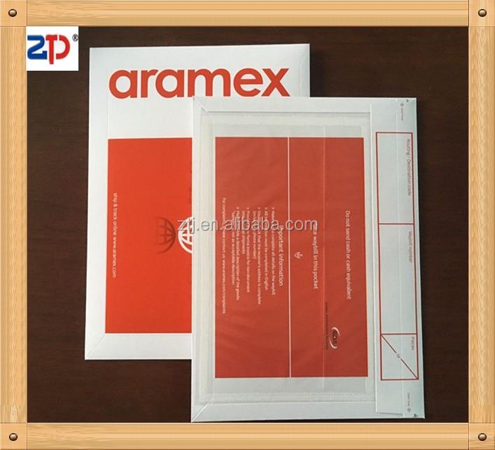 Print Envelope (2)