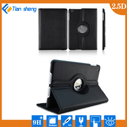 Smart Case Leather Flip Cover For Apple iPad MiNi 1/2/3