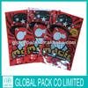 Magic 1g/3g original blend herbal incense/herbal-incense spice/legal herb packaging bag