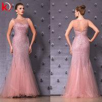 Elegant Sleeveless See Through Puffy Princess Pink Ball Gown Wedding Dress Bridal Mermaid Dress Pattern