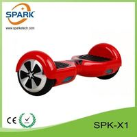 Two Wheels Self Balancing Electric Scooter,Two Wheel Electric Scooter,2 Wheel Electric Scooter Self Balancing