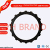 export OEM clutch plate,China cheap price clutch plate,top quality OEM clutch discs