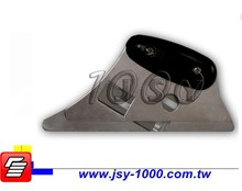 JSY-865 Underlay Cushion Back Building Product Foam Rug Cutter