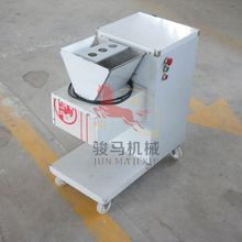 factory produce and sell beef strips machine QW-800