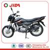 popular chinese motor bike JD110S-4