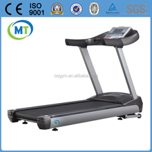 KY-4800A 2015 New style China supplier Cardio wholesale high end Commercial CE certification treadmill cross trainer