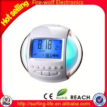 Trending Hot Products Clock China Manufacturer