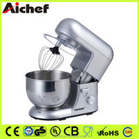 as seen on tv 5 litres table/stand cake mixers