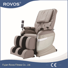 Alibaba china supplier 3d commercial massage chair