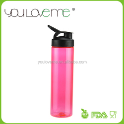 new china products for sale bike bottle, personalized vodka bottle, juice plastic bottle