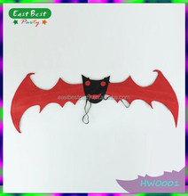 Wholesale Fairy Wings Stylish Bat Wings Halloween Costume Fancy dress