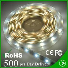 2015 high brightness dmx led rope light super brightness dmx led rope light
