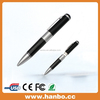 Bulk pen drive custom logo free sample usb pendrives u disk usb flash drive memory