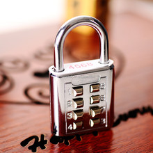 J253 popular easy best 8 bit password digital door lock