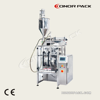 Liquid Filling Machine Price