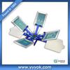 /p-detail/4-couleur-4-station-t-shirt-ecran-machine-imprimante-pour-vente-500004971704.html