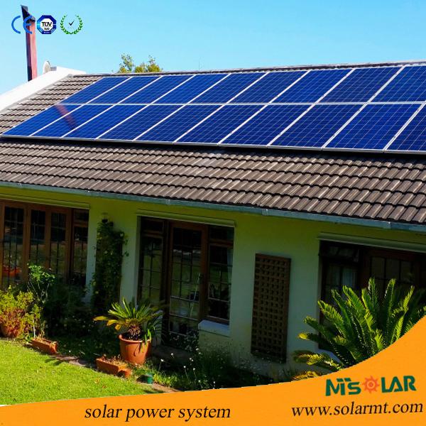 Solar Power Plant 1mw Solar Bracket Kit Solar Buy 1kw