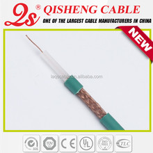 good quality professional producing draka cable for large wooden box or other packing