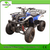 New Fashion Adult ATV 150cc /200cc/250cc / SQ- ATV015