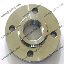 high-quality ansi class 150 flange