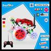 /p-detail/el%C3%A9ctrica-8-funciones-juguetes-con-caja-pdq-rc-truco-de-coches-300004113233.html