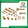 /p-detail/Precio-de-f%C3%A1brica-personalizada-inoxidable-sin-plomo-de-cobre-cw617n-tapones-de-rosca-de-lat%C3%B3n-brass-300006819450.html