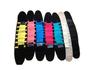 2015 New Product Super Thin Lower Back Neoprene Lumbar Support Belt Waist Trimmer Belt