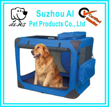 2015 New 600D Oxford Pet Products Dogs