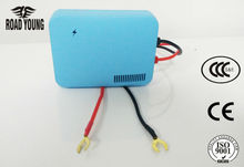 latest products battery reviver for solar cell restore battery like a new one in three months