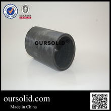 OURSOLID of the supplier for Taper lock bushing /Spherical bushings /Pipe reducing bushing At Ningbo