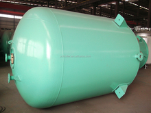 hot sale reactor vessel for industry production capacity 50-40000L