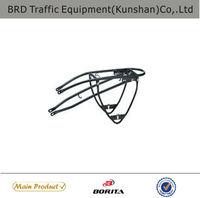Borita Bike Luggage Carrier