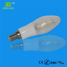 Indian Raw Material 28pcs lg smd5630 1250lm milky cover 85-277vac better heat sink e27 12.7w led bulb