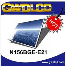 15.6 inch Led Screen Laptop Parts Wholesale for N156BGE-E21 in China