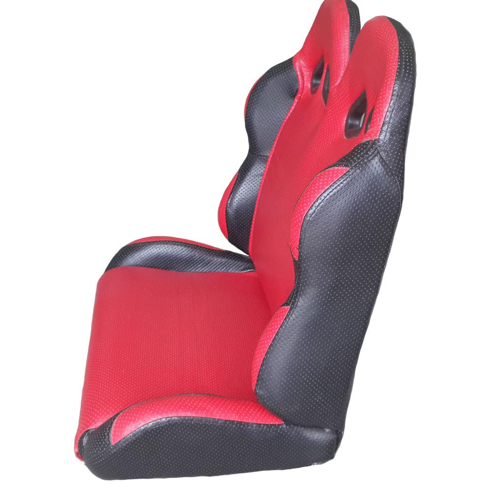 baby kid go kart double seat kids racing seats buy kids. Black Bedroom Furniture Sets. Home Design Ideas