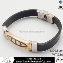 Best friend bracelets agarwood bracelet