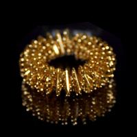 finger massager, acupuncture ring,finger massager ring GW-R01